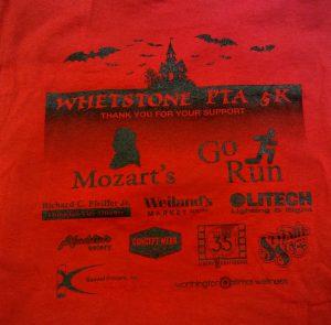 whetstone-pta-pic-2